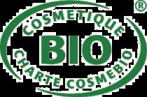 Le Cajoleur Savon Protecteur Ultra-Nourissant Bio 100G