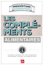 Les Compléments Alimentaires Phyllis Balch Editions La Plage