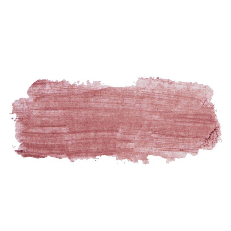 Lipstick Rose PoupéE Bio Avril