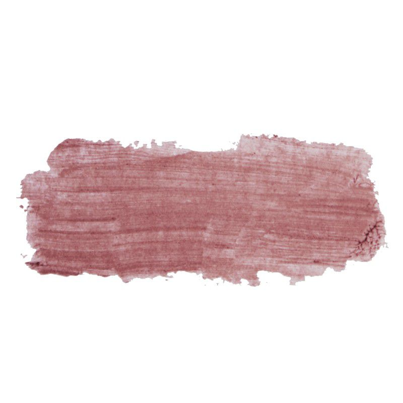 Lipstick Rose Vintage Organic Avril