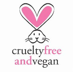 Ma Jolie Peau Organic Hydratying Face Cream 40Ml Omum