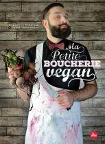 Ma Petite Boucherie Vegan Sebastien Kardinal