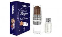 Make-up kit Prinses & Vlinder 3 kleuren Namaki