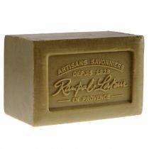 Marseille Soap 300G Rampal Latour