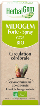 Midogem Forte Spray 10Ml Bio Herbalgem