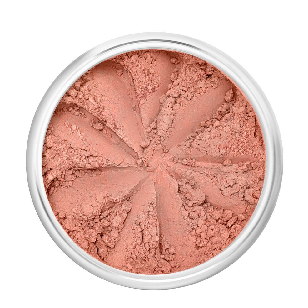 Mineral Blush Lily Lolo