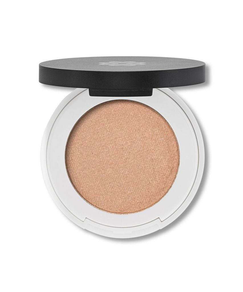 Mineral Foundation SPF 15 Lily Lolo