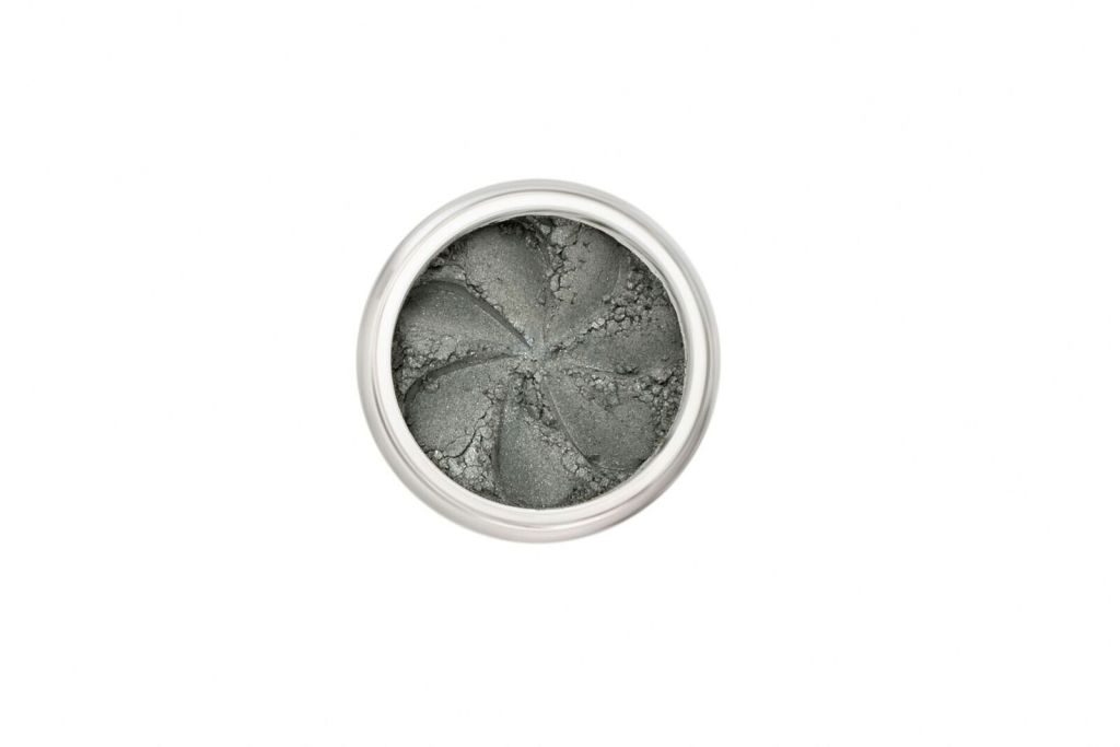 Minerale geperste oogschaduw Lily Lolo