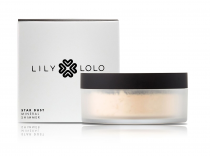 Minerale Vegan Illuminator Lily Lolo