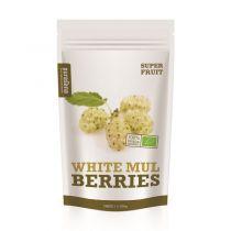 Mix Gojibessen Cranberries Mulberries Bio 200G Purasana