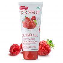 My First Deodorant Grapefruit Mint 50ml Toofruit