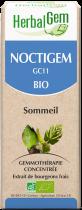 Noctigem - Herbalgem Bio 15 Ml