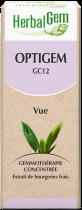 Optigem Organic 50Ml Herbalgem