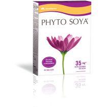 Phyto Soya 35Mg 60 Gel