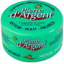 Pierre D\'Argent 300G