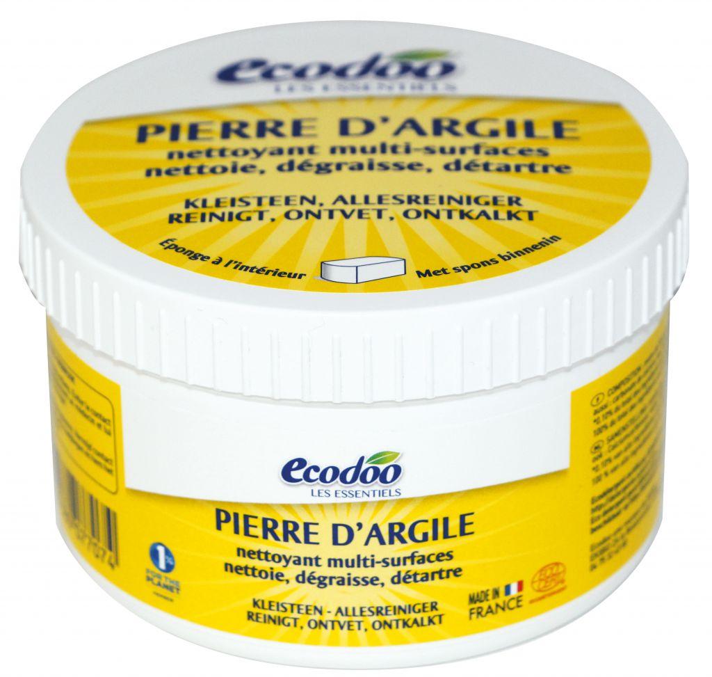 Pierre D\'Argile 300G Ecodoo