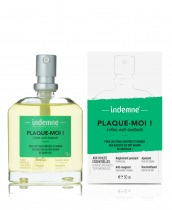 Plaque-Moi Lotion Anti-Irritatie 50Ml Indemne