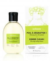 Poil À Dégratter Shampooing Ultra Apaisant Cuir Chevelu Sensible 210Ml