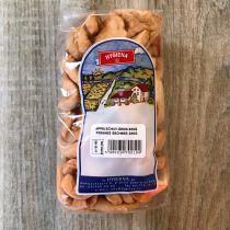 Pommes séchées 250g