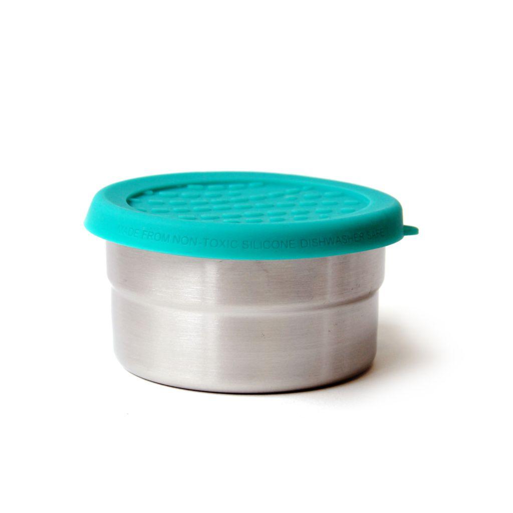 Pot Acier Seal Cup Solo Ecolunchbox