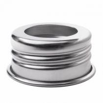 Pura Kiki Silicone Sealing Disks 3 pieces