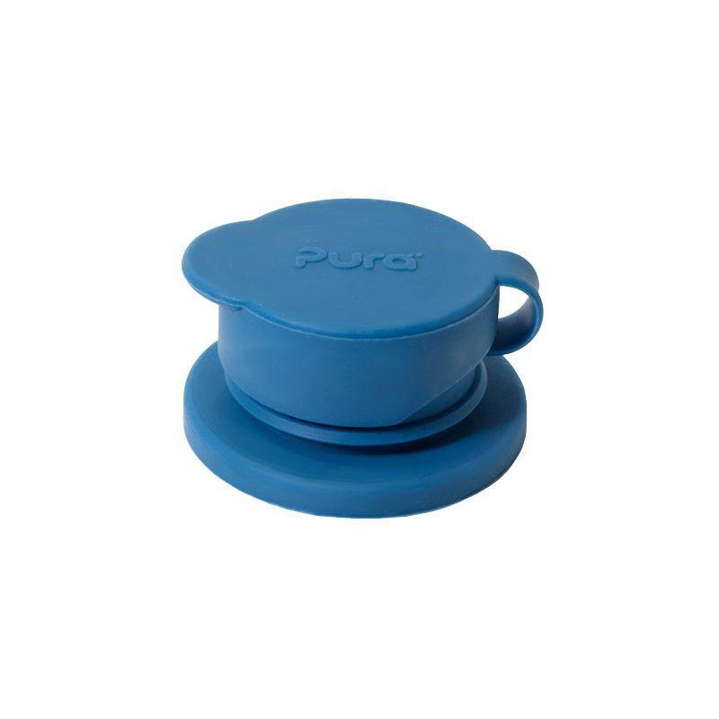 Pura silicone Sport Dop