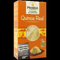 Quinoa real Bolivie 500g Priméal
