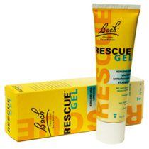Rescue Gel Fleur De Bach 30G