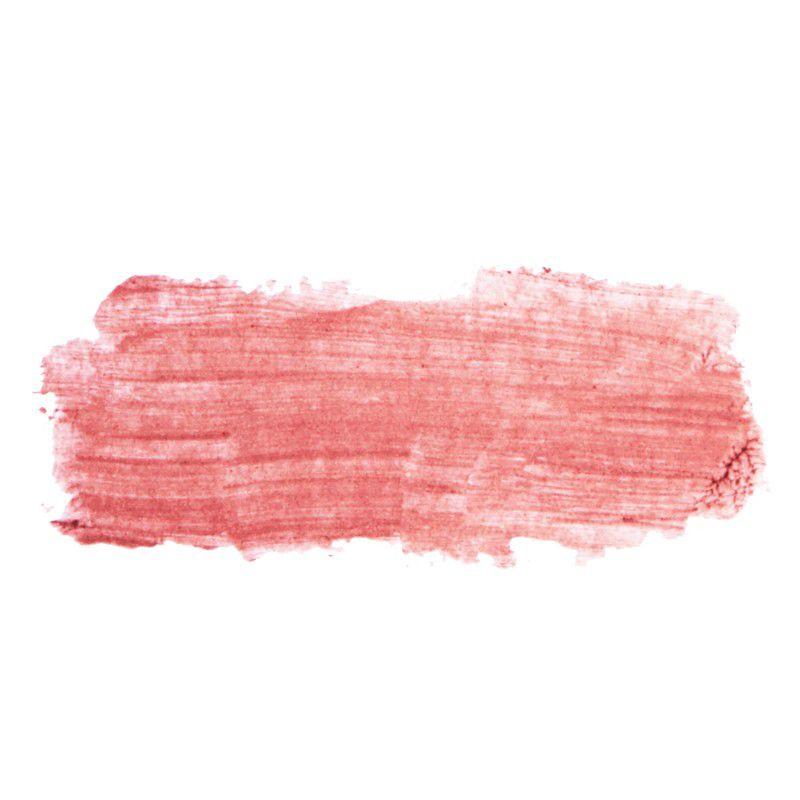 Rouge à lèvres Bois de rose n° 634 bio Avril