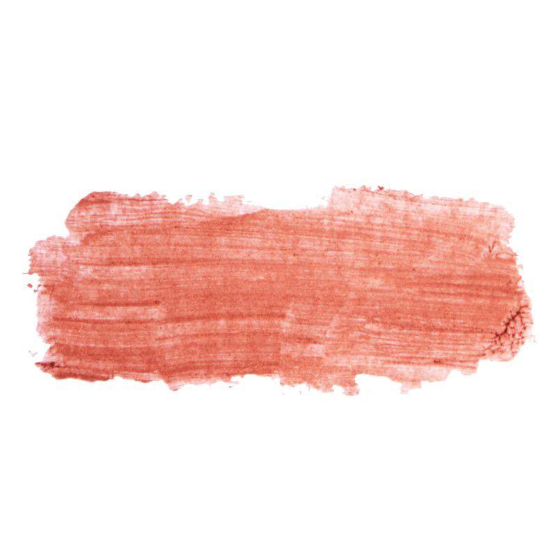 Rouge à lèvres Corail n°596 bio Avril