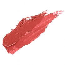 Rouge à Lèvres Naturel Lily Lolo
