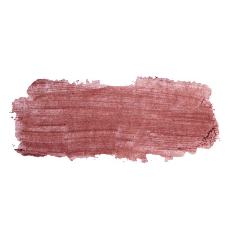 Rouge À Lèvres Nude Bio