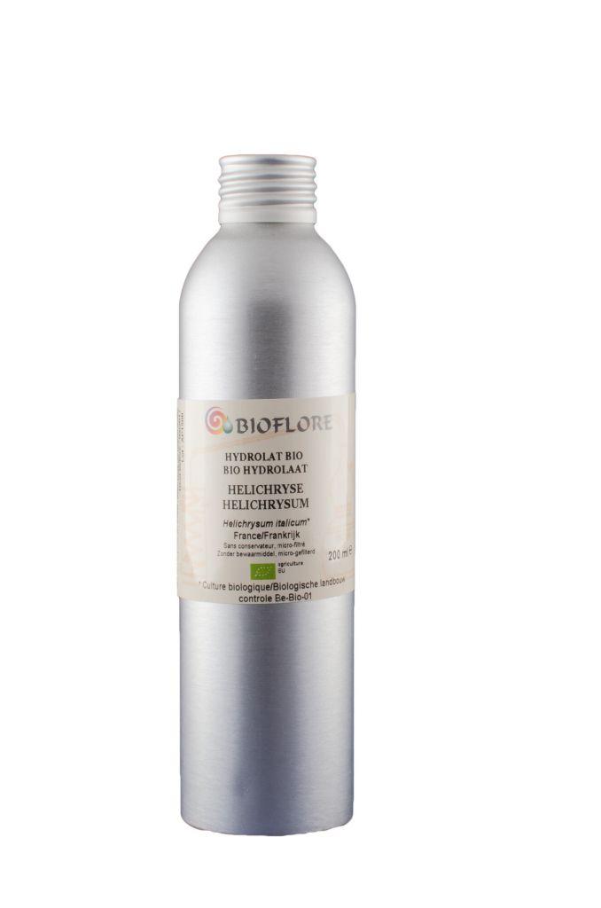 Rozemarijn Verbenon Hydrolaat 200ml Bioflore