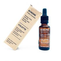 Serum Kim Bobone Fresh Cosmetic