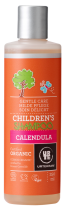 Shampoo For Children 250Ml Urtekram