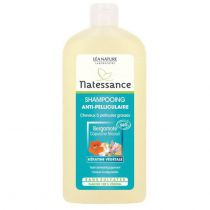 Shampooing Anti-Pelliculaire Bio 500Ml