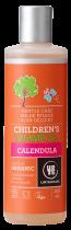 Shampooing Enfants 250Ml Urtekram