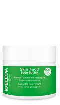 Skin Food Beurre Corporel 150ml Weleda