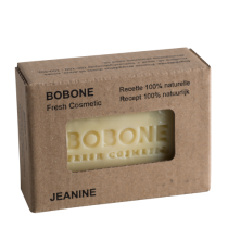 Soap Jeanne Bobone Fresh Cosmetic