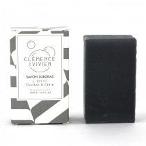 Soap L\'Emir 100G CléMence Et Vivien