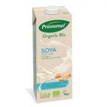 Soja Drink Plus Calcium 1L