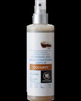 Spray Après Shampooing coco 250ml Urtekram