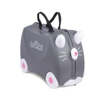 Suitcase Trunki Una The Unicorn