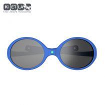 Sunglasses Diabola 0-18M Mint Ki et La
