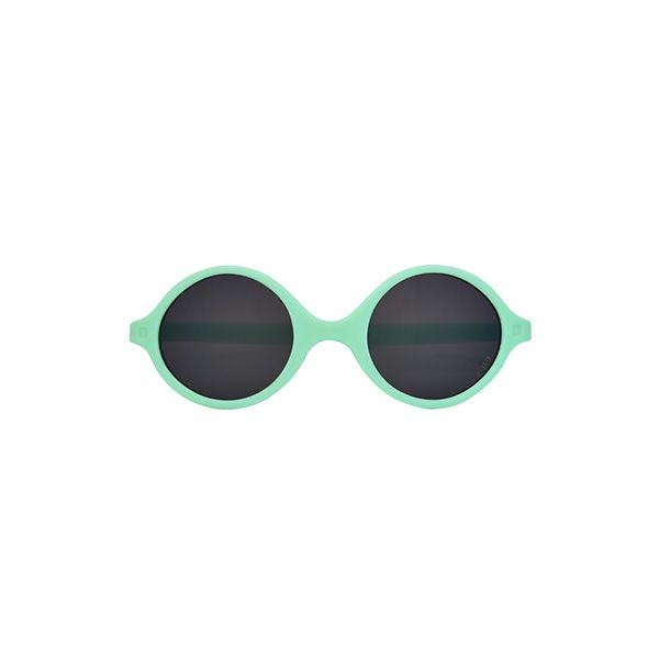 Sunglasses Diabola 0-1Y Aqua Ki et La