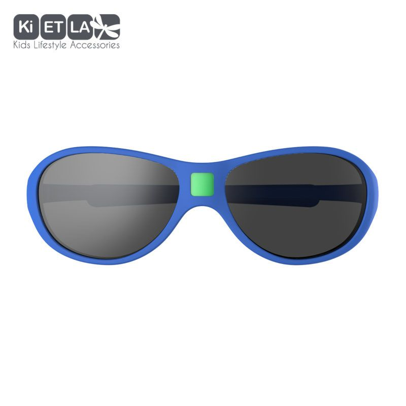 Sunglasses Jokaki 12-30M Mint Ki et La