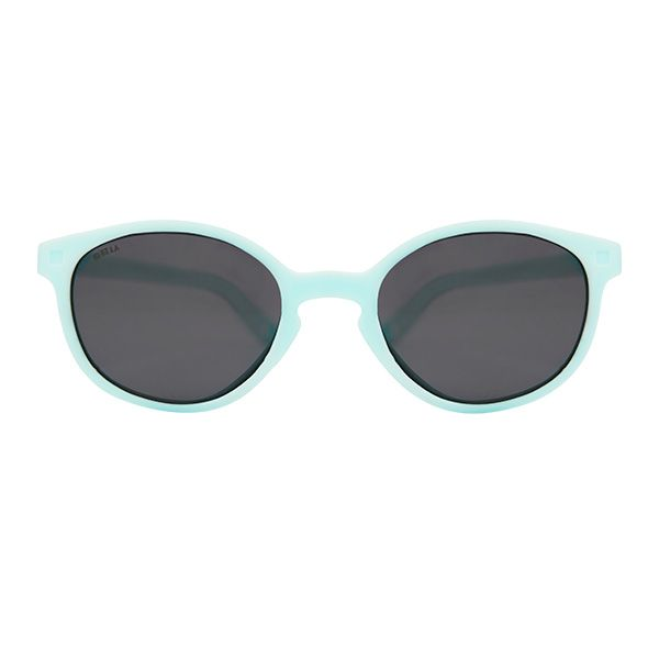 Sunglasses Wazz 2-4 years Light Blue Ki et La