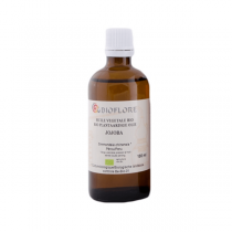 Sweet Almond Oil 100ml Bioflore