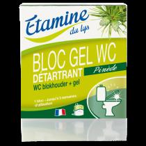Toilet Blocks Pine 50Ml Etamine Du Lys