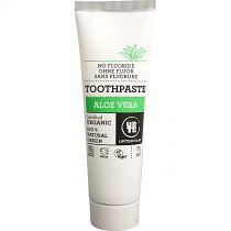 Toothpaste Aloe Vera Urtekram
